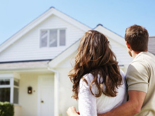 3 Home Buying Mistakes That Are Easy to Make
