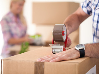 6 Simple Tricks That Will Make Moving Surprisingly Effortless
