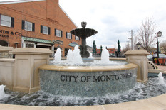 Neighborhood Spotlight: Montgomery