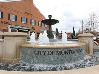 Neighborhood Spotlight: Montgomery