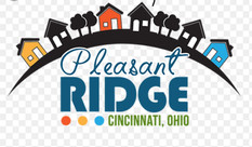 Neighborhood Spotlight: Pleasant Ridge