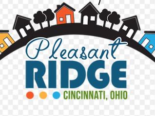 Neighborhood Spotlight: Pleasant Ridge