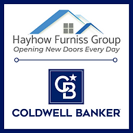 Hayhow Furniss Group (4).png