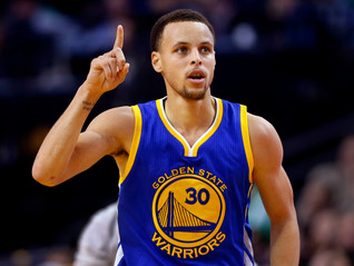 Steph Curry Selling His California Estate for $3.195 Million