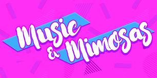 music_and_mimosas_header.jpg