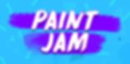 paintjamheader.jpg