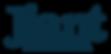 Jiant_Logo_Descriptor (1).png