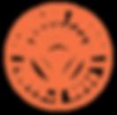 partake-foods_owler_20161123_034922_orig