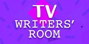 tv_writers_room_header.jpg