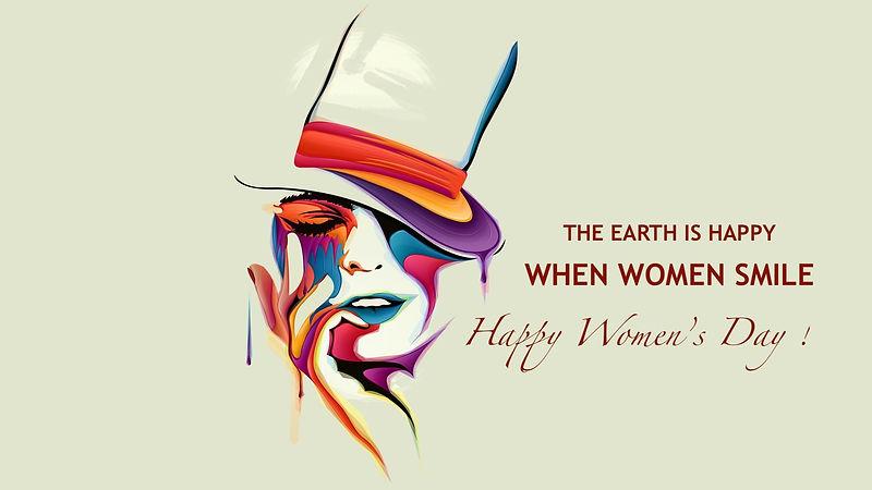 4594607-women-face-colorful-digital-art-
