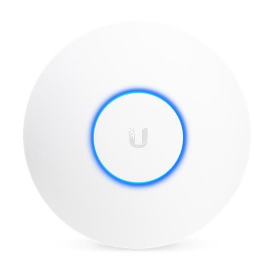 Ubiquiti Ubnt-Ci-2-Uapacpro Access Points