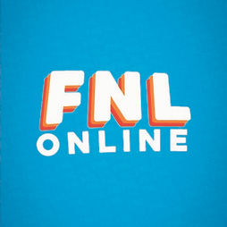 FNL Logo Social Media cropped.jpg