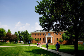 MVNU receives national awards