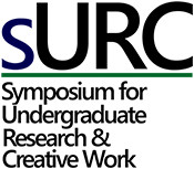 SURC accepting applications