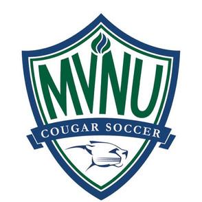 MVNU hires men's soccer coach