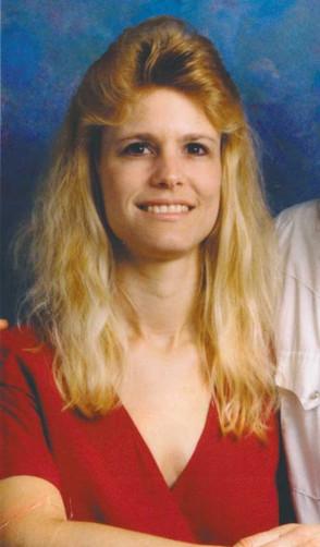 MVNU remembers alumna killed on 9/11