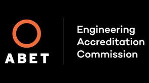 MVNU engineering department reaches ABET accreditation status