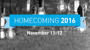 MVNU looks forward to Homecoming weekend