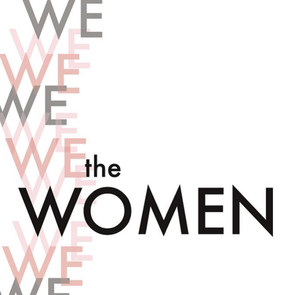 'We the Women' Group Fights Stereotypes