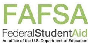 FAFSA now open for students