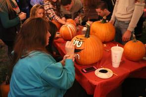 OAKtoberfest: A fall favorite returns