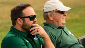 Seiffert Departing After 9 Years Leading Women's Soccer