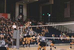 Lady Cougars travel to Oregon for championship opening round