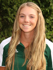 MVNU Golf competes in the Bethel College Invitational