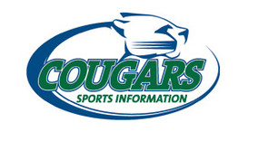 Sports Information Director position has reopened