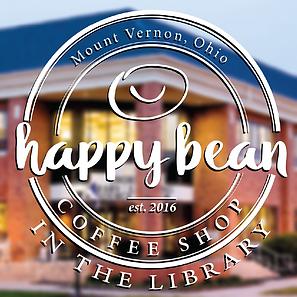Happy Bean 3.png