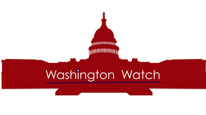 Washington Watch: The Electoral College and why your vote STILL matters