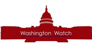 Washington Watch: Decoding Debates