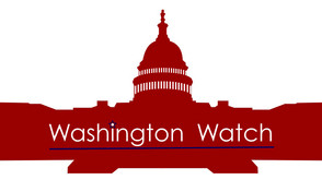 Washington Watch: Major party candidates overview