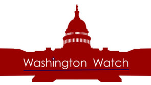 Washington Watch: Why should we vote?