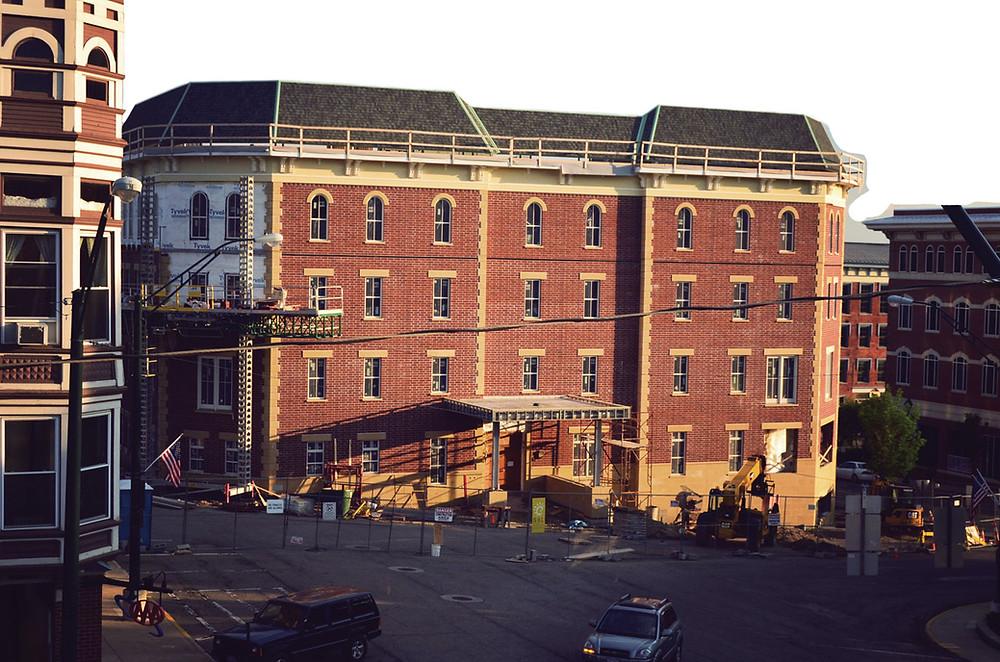 Photo from mvnu.edu