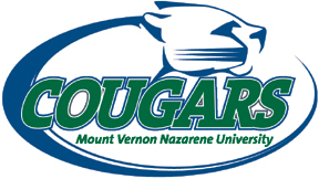Cougar sports lineup grows
