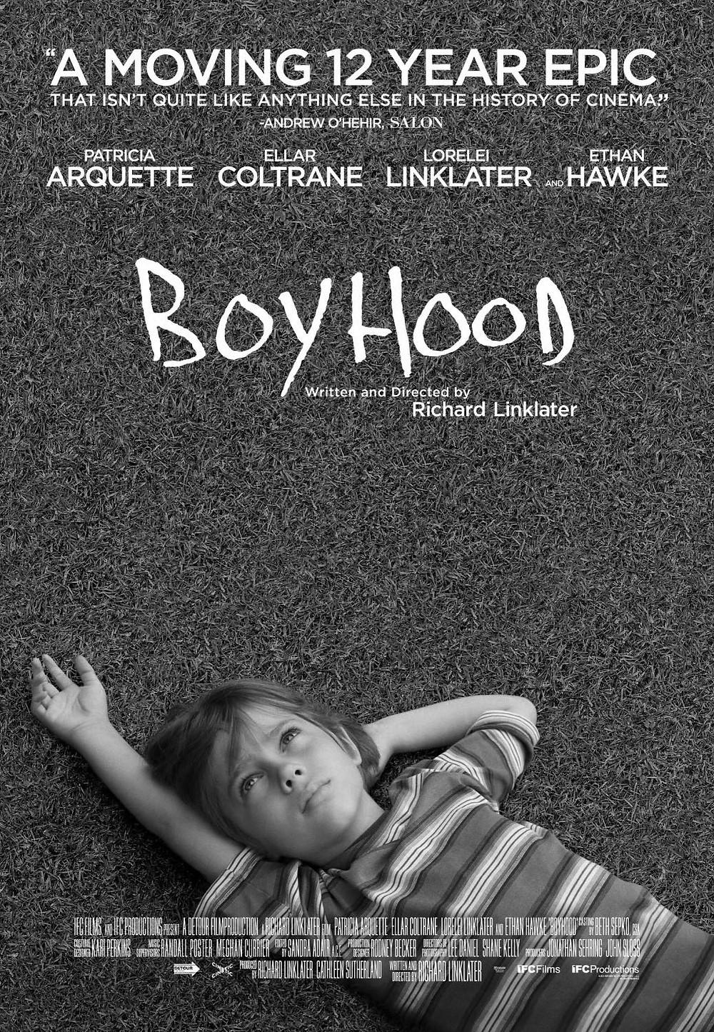 Boyhood Poster.jpg