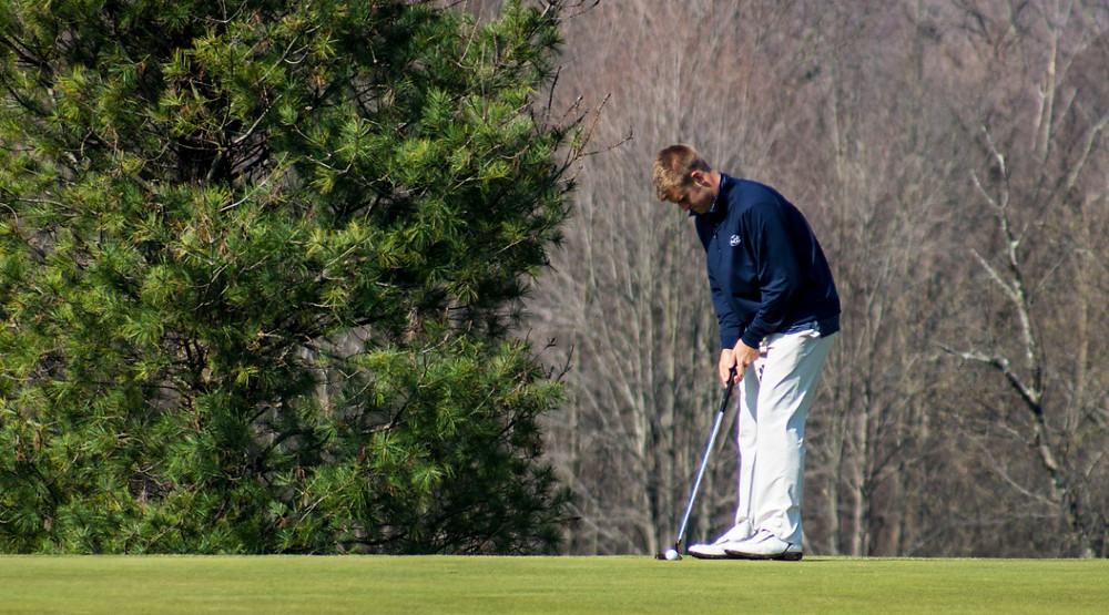 Golf copy_edited.jpg