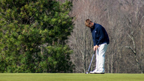 MVNU golf resumes strong campaign in 2015