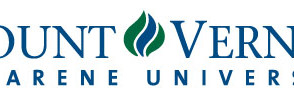 MVNU working on 3-year degree option