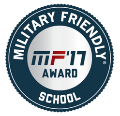 MVNU named to Victory Media's Military Friend Schools list