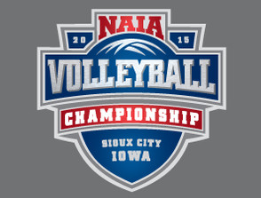 Volleyball moves to next round for NAIA tournament