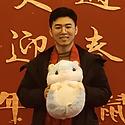 Wei Liu.png