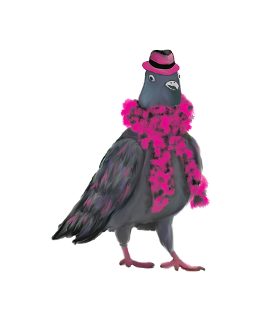 hot pigeon.png