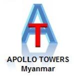 cropped-Apollo-Logo.jpg