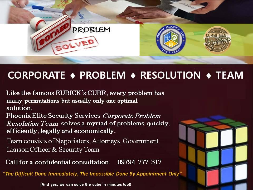 problem resolution 3.jpg