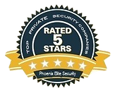 5starLogo_burned (1).png