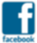 showing-gallery-for-facebook-f-logo-png-