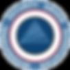 cropped-isda-logo-324x324-300x300.png