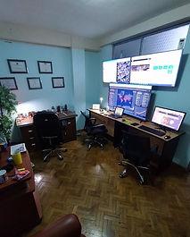 Phoenix command center.jpg
